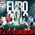 Podcast do LE: Legado da EURO