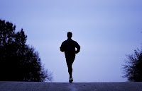 Alimentos para atletas terão mais seis meses para adequação