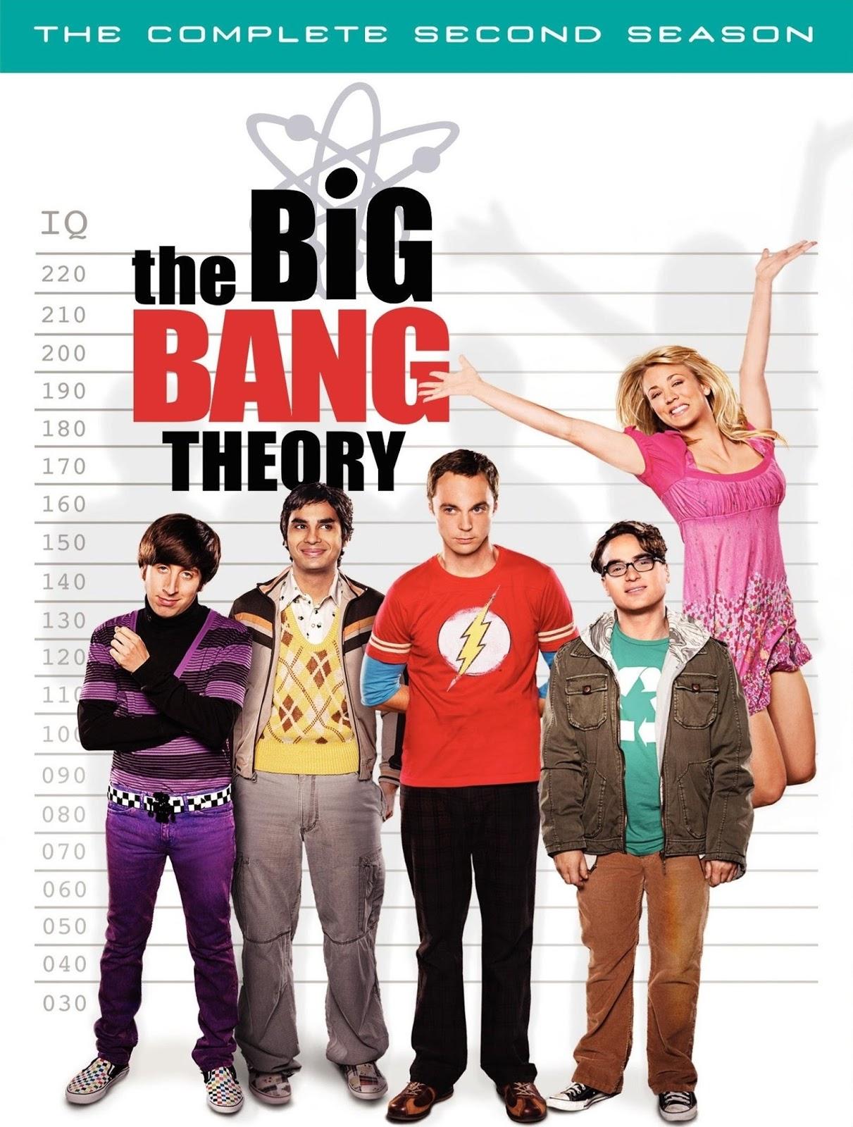 the big bang theory 11x02 subtitles
