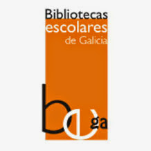 BIBLIOTECAS ESCOLARES DE GALICIA