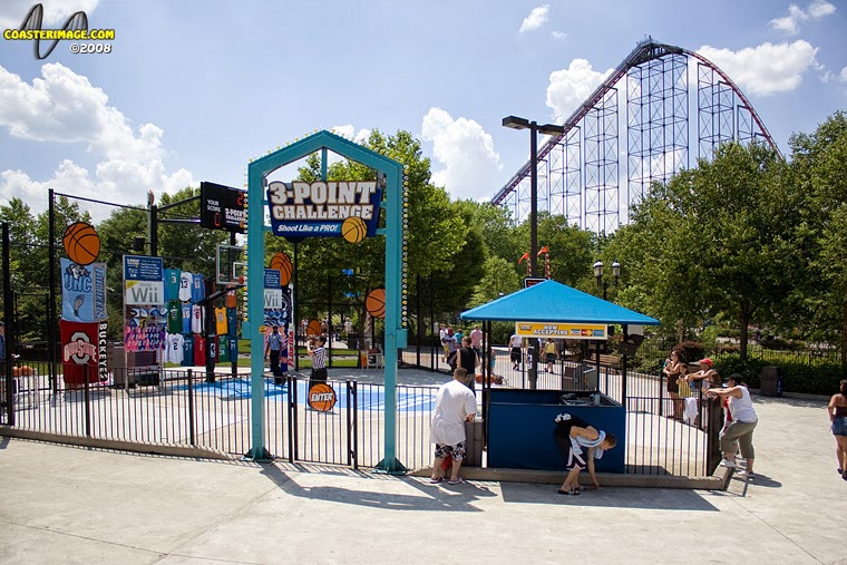 Dorney Park is CLOSED today to the public and Season Passholders as scheduled for a private event operations. Dorney will reopen to the public and passholders tomorrow morning at 10am.