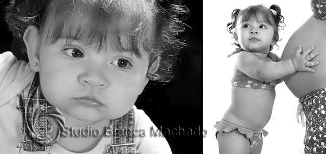 fotos profissionais de criancas