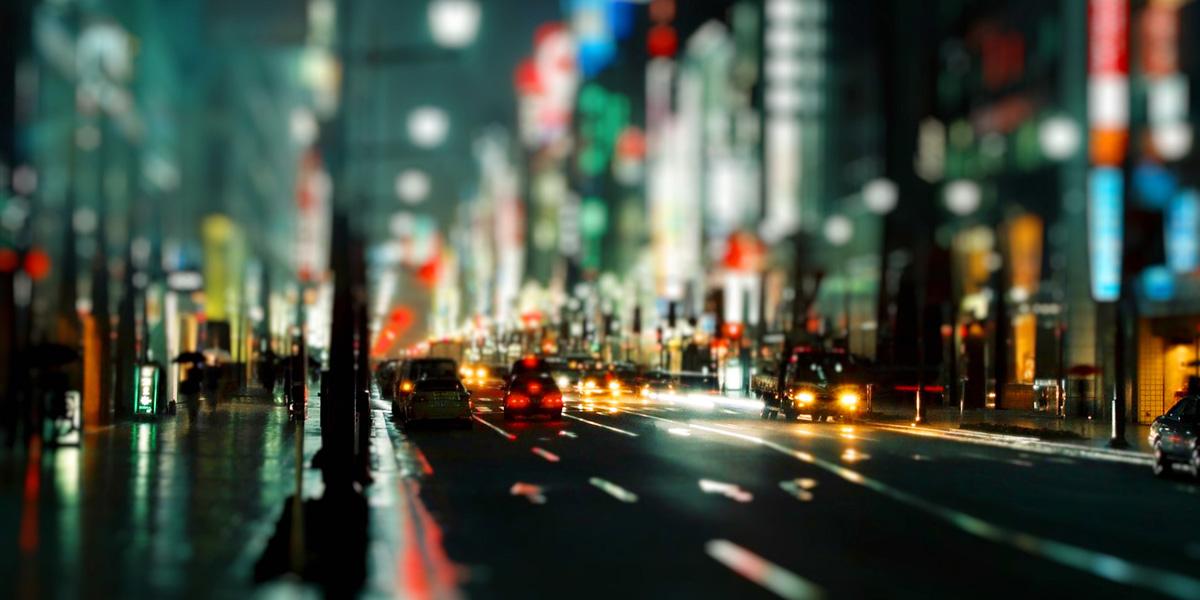 Streets 300+ Muhteşem HD Twitter Kapak Fotoğrafları