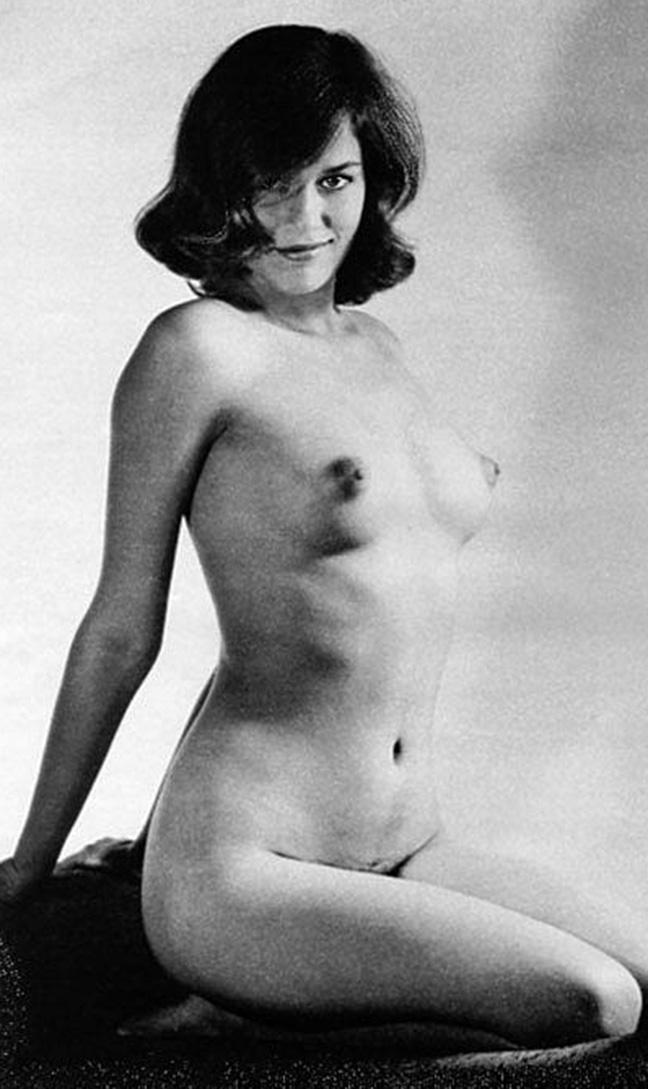 image Sheri st claire john holmes jon martin in vintage sex
