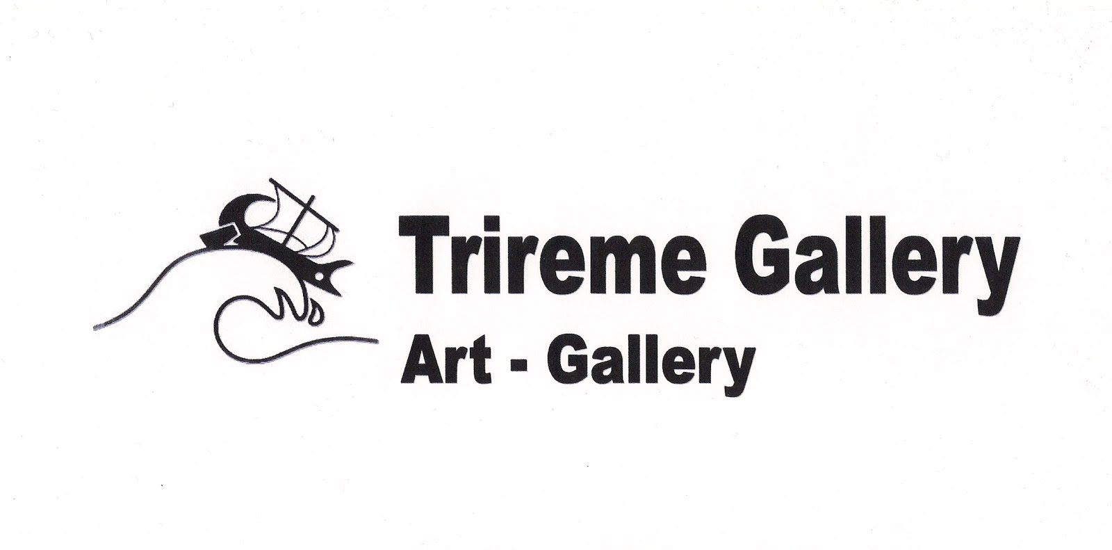 Trireme Gallery