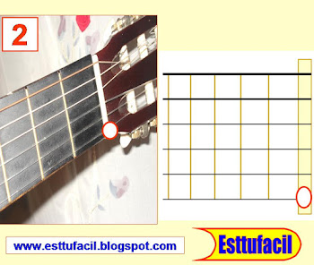 ESTTUFACIL 009 guitar position 02