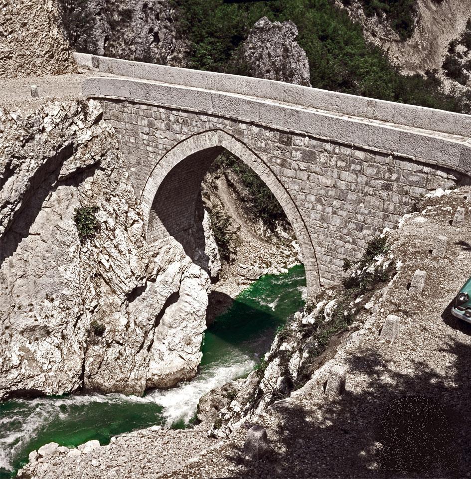 Most Na Zepi
