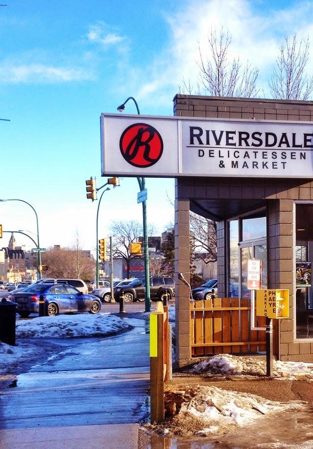 riversdale_deli_saskatoon_sweet_spontaneity