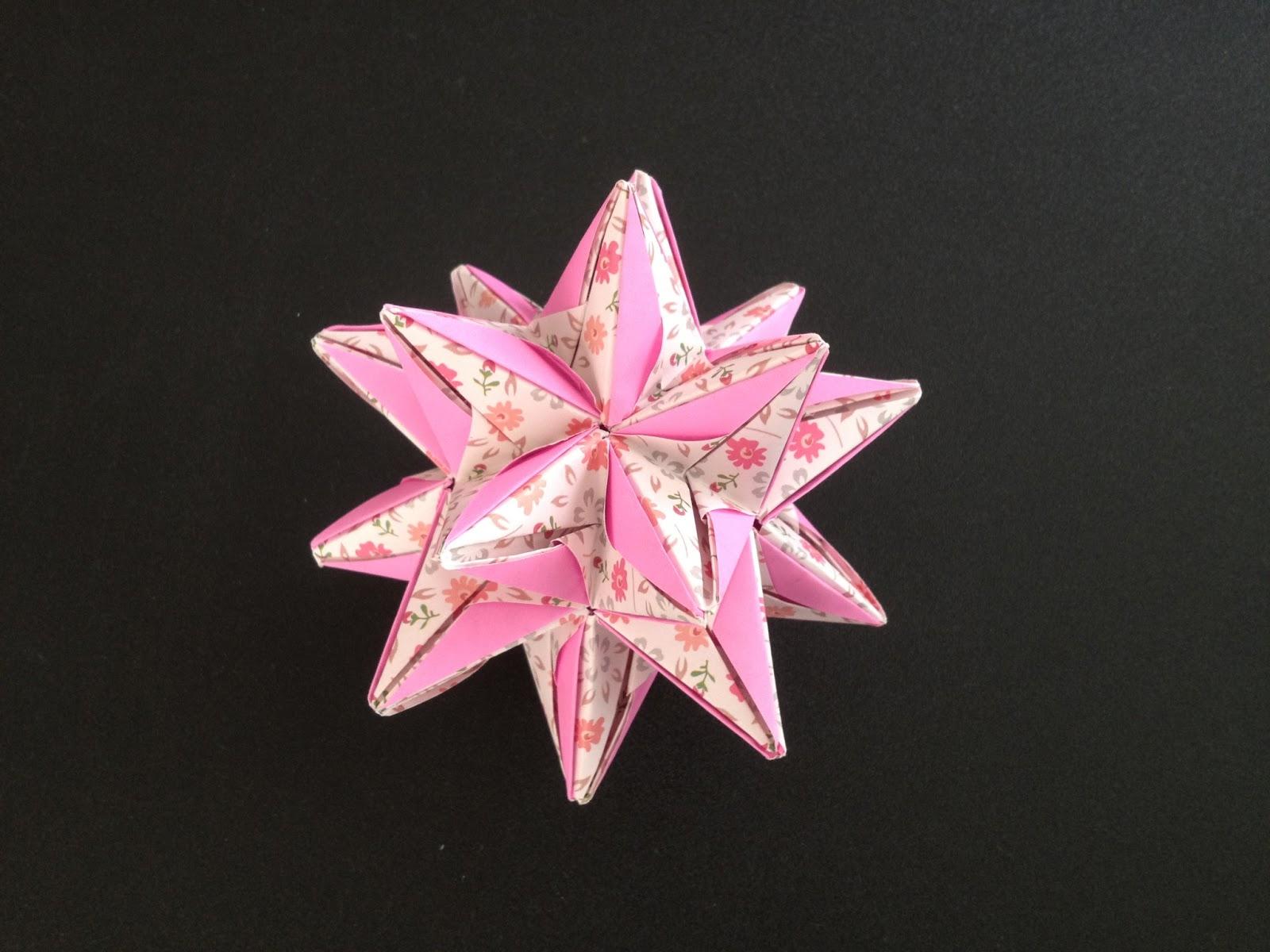 すべての折り紙 折り紙 着物 折り方 : nurbyz's origami world: ORIGAMI 折り紙