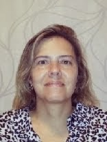 Renata Ponte - BA