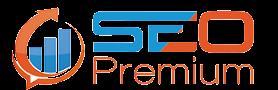 Promovare SEO, WebDesign, Hosting, PPC