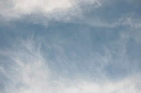 Download cloudy sky textures