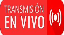 TELESUR en VIVO - Noticias de Venezuela y Latinoamérica.