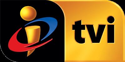 Tvi Logo Tvi: 2 Novelas + &Quot;Casa Dos Segredos&Quot;