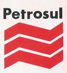 Simbolo da Petrosul