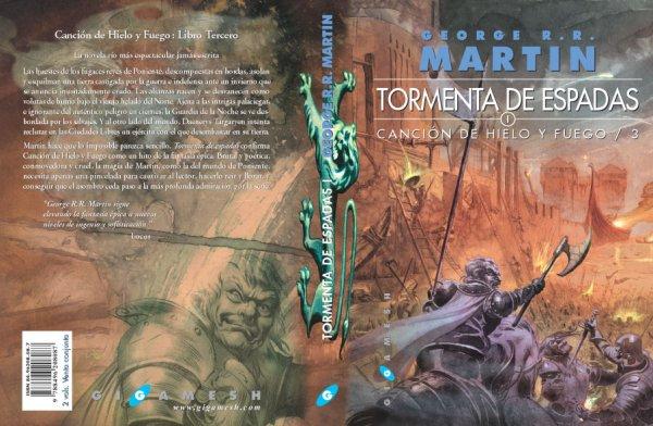 Εξώφυλλα Libros32_1