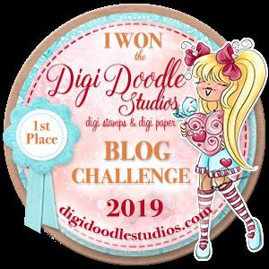1 October 2019, Challenge 20