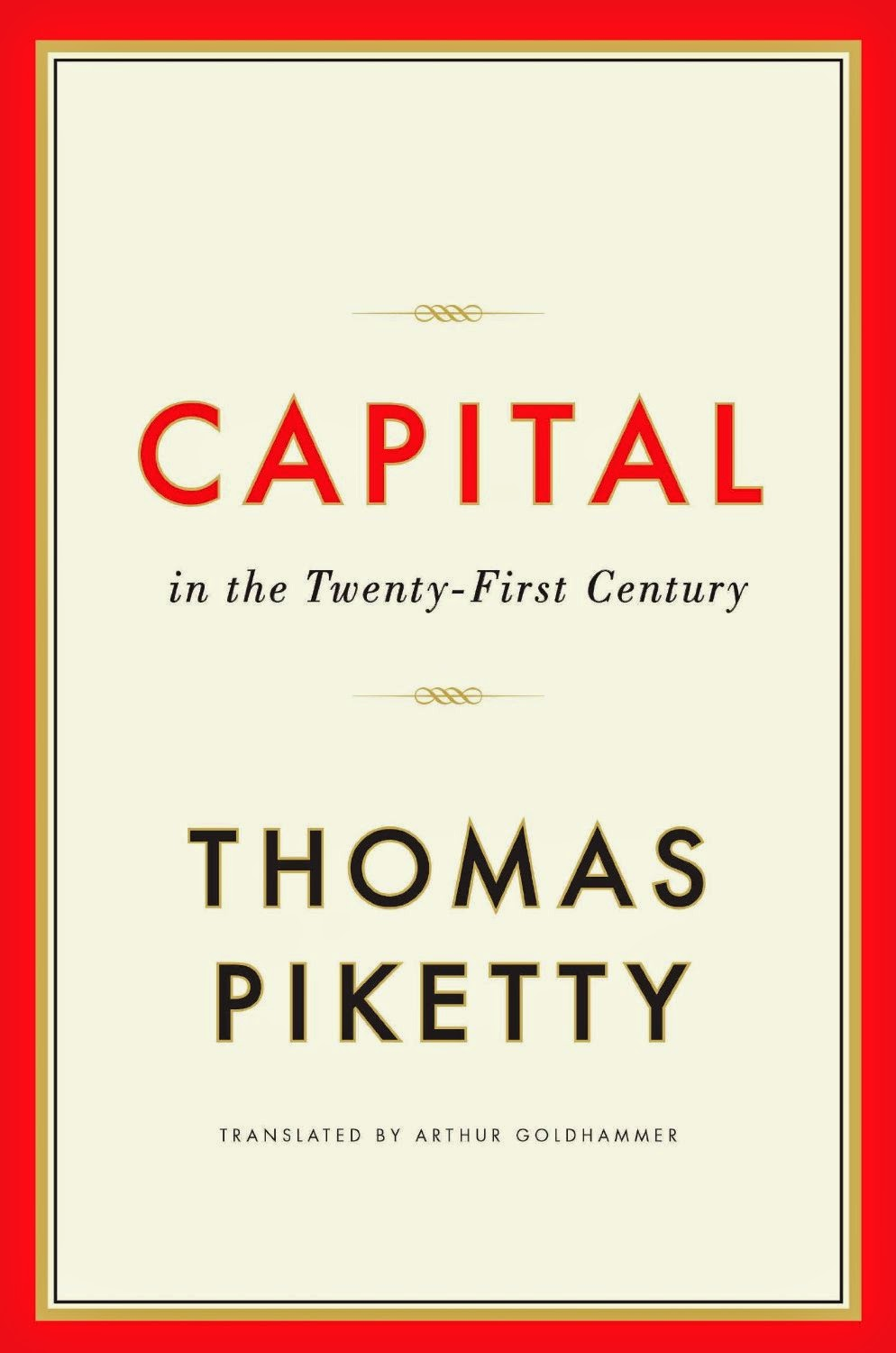 http://discover.halifaxpubliclibraries.ca/?q=title:capital%20in%20the%20twenty-first%20century