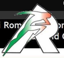 FOTO 10000 Città di Romano di Lombardia 2015