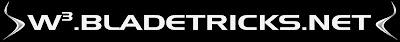 Bladetricks.net  official online store
