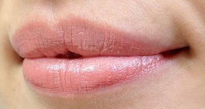 L'Oréal Collection Privée (Official TIFF Festival Collection) Colour Riche Lipsticks Eva