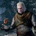 The Witcher 3: Wild Hunt First Impression