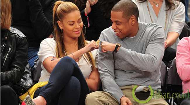 Glory - Jay Z