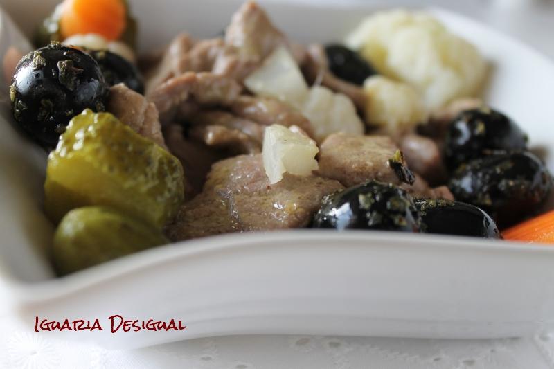 Pica+pau+de+vaca+e+porco