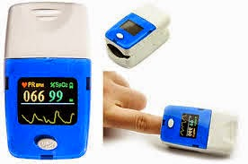 http://freewebstore.contec.med.br/CONTEC_CMS-50C_Finger_Pulse_Oximeter_with_CE2cFDA2c_Color_Display_SPO2_Oxymeter_2bfree_shipping/p3052890_13314578.aspx