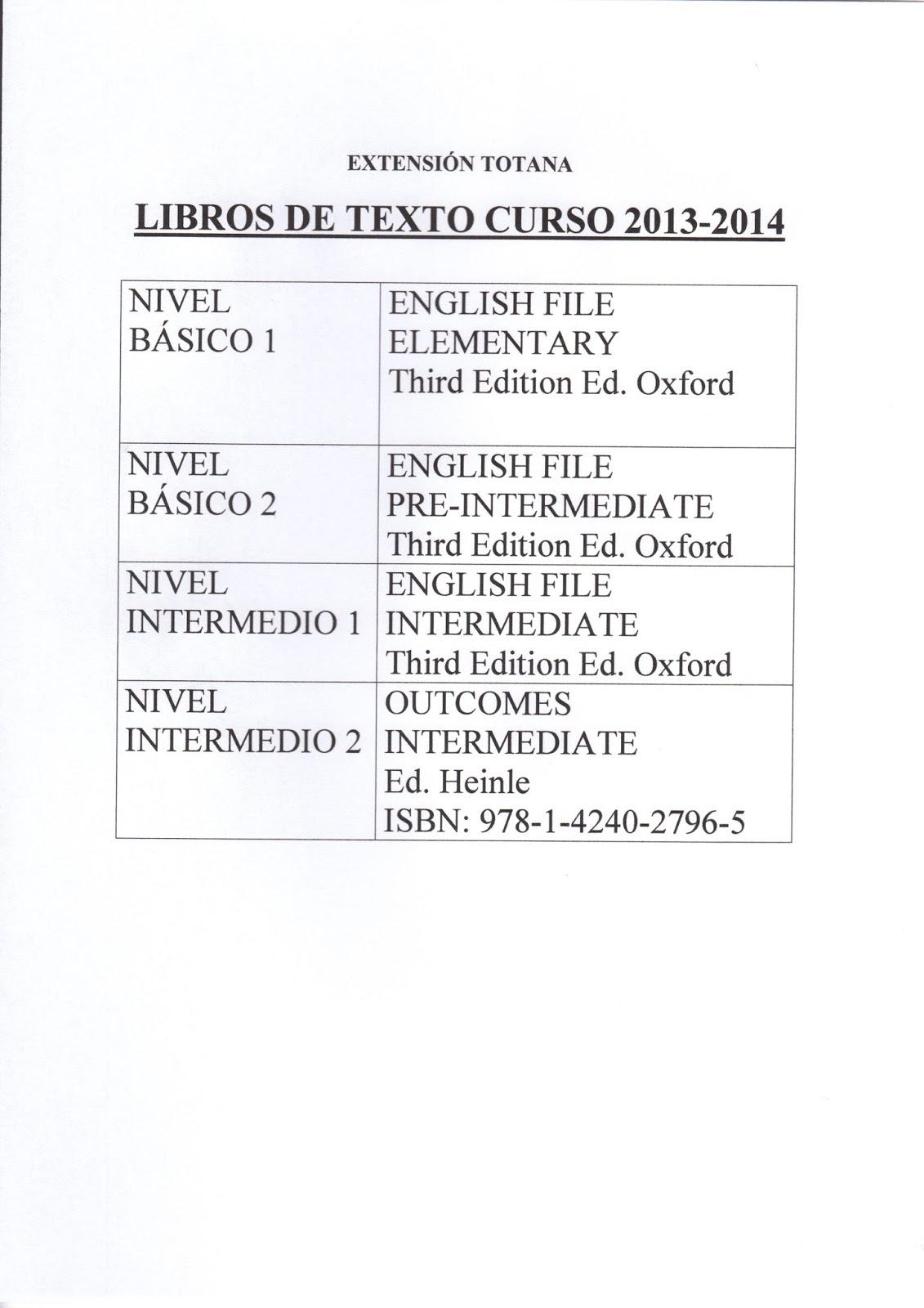 chiaro corso di italiano a1 pdf