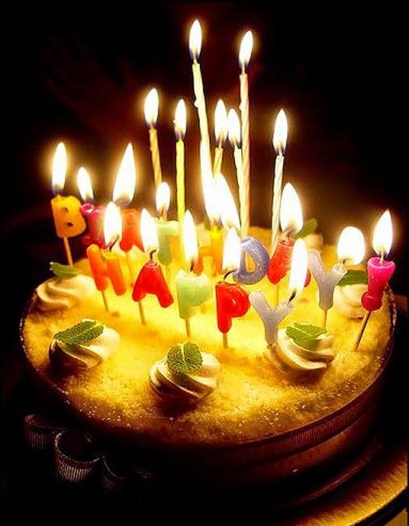 Asal Usul Lagu Happy Birthday