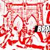 SUPERCLASICO - BROOKLYN BRIDGE