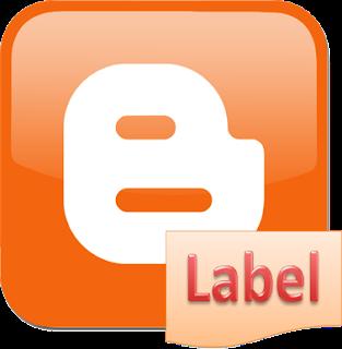Cách thay đổi tên nhãn (label) trong Blogspot - Rename Blogger Label