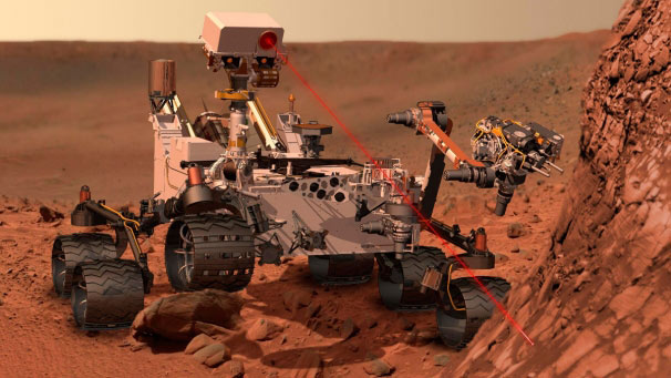 http://silentobserver68.blogspot.com/2012/11/mars-mystery-has-curiosity-rover-made.html