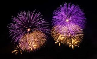 Frases De Feliz Año Nuevo: Amor Deseo Desde Mi Corazón Que Este Nuevo Año Te Traiga Muchas Cosas Bellas