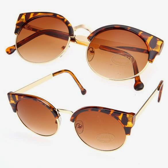 http://es.dresslink.com/new-classic-retro-unisex-fashion-vintage-style-sunglasses-p-20862.html