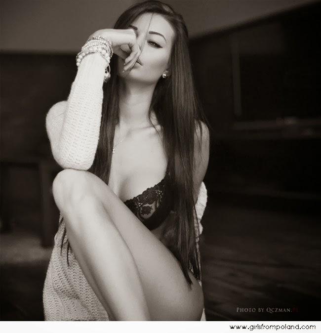 Justyna Gradek Zdjęcie 40