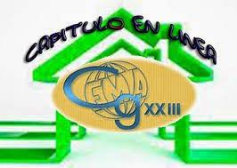CAPÍTULO GENERAL XXIII.