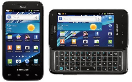 user manual pdf free samsung captivate glide sgh i927 naluri rh ade sangpetualang blogspot com Samsung Captivate Glide Release Date New Samsung I927