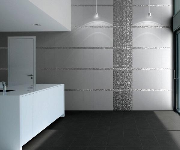 azulejos bao azulejo blanco rectificado xcm de