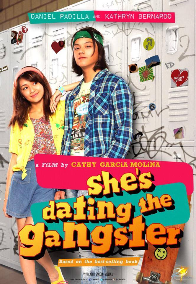 watch filipino bold movies pinoy tagalog She's dating the gangster