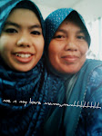 mY BeLOvEd mOtHer,,muahhhhhhhhhh