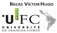 Universite de Franche-Comte