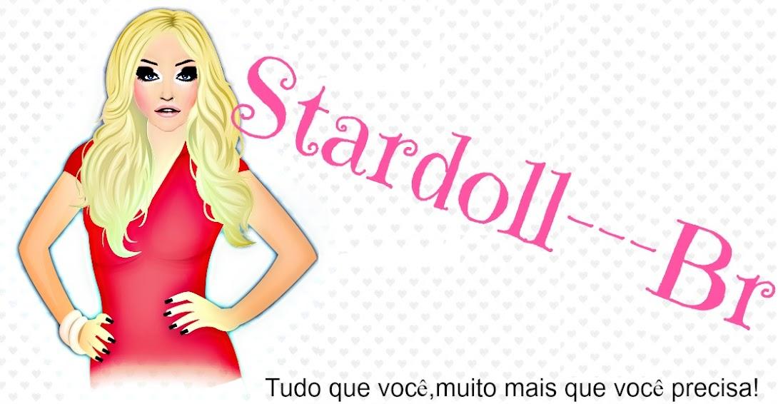 Stardoll --- Br