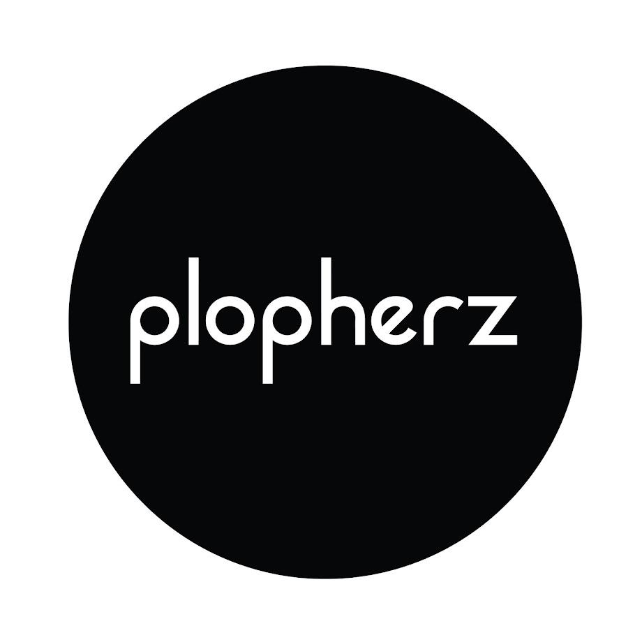 plopherz