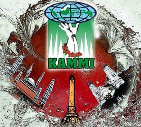 Aksi Sosial KAMMI, KAMMI Semarang, KAMMI Jateng, Jawa Tengah, Semarang, Mahasiswa, Islam