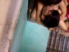 Phim sex em teen Dương Sociu