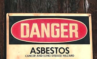 Asbestos: Health Effects And Tips For Curing