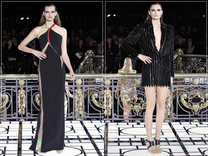 Fashion Design Summer Programs Miami