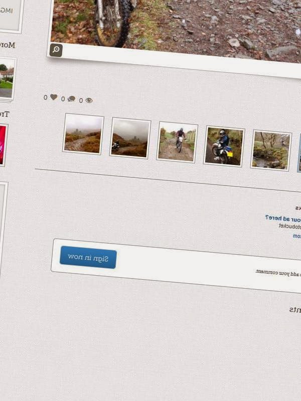 Responsive Flip Book Wordpress Plugin